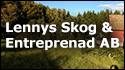 Lennys Skog och Entreprenad AB