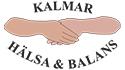 Kalmar hälsa & balans