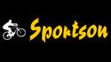Sportson WL BIKE AB