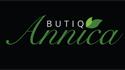 Butiq Annica