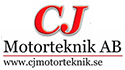 www.cjmotorteknik.se