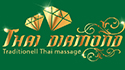 Thai Diamond Thai Massage