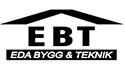 Eda Bygg & Teknik AB