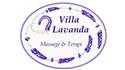 Villa Lavanda Massage & Terapi
