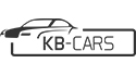 KB-Cars AB