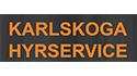 www.karlskogahyrservice.se