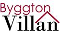 Byggton Villan AB