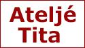 Ateljé Tita