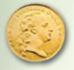Joakims mynt & sedlar