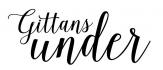 Gittans under