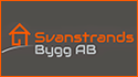 Svanstrands Bygg AB