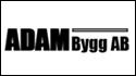 Adam Bygg 411 AB