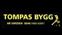 AW Tompas Bygg Ab