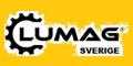 Lumag Sverige