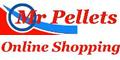Mr Pellets AB