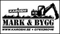Karoshi Mark och Bygg AB