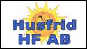 Husfrid HF AB