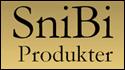 SniBi Produkter