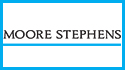 Moore Stephens Ranby AB