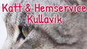 Katt & hemservice Kullavik