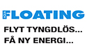 Aqua Floating & Massage