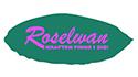 Roselwan - Kraften finns i dig!