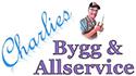 Charlies Bygg & Allservice