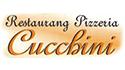 Restaurang Pizzeria Cucchini
