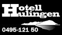 Hotell Hulingen