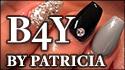 B4Y by Patricia