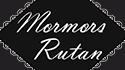 Mormors Rutan