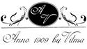 Anno 1909 by vilma