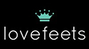 LoveFeets