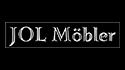 JOL Möbler