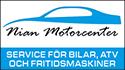Nian Motorcenter ab