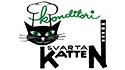 Konditori Svarta Katten Aktiebolag