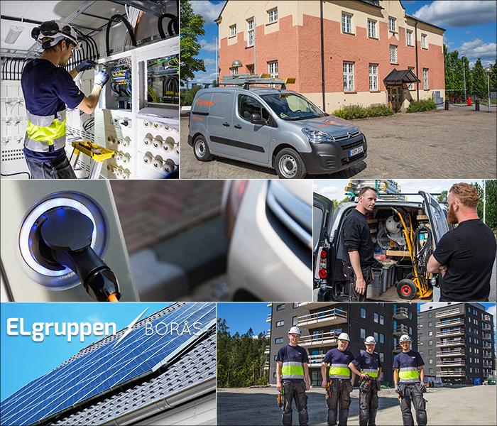 Elektriker i Borås  3dde29bd9ba29