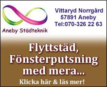 http://www.anebystadteknik.com/