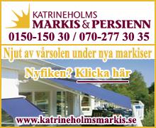 b - Markis & Persienn