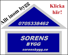 e-Sorens Bygg