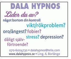 b- dala hypnos