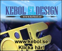 k - Kebol Eldesign