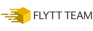 Flyttfirma Karlstad Flytt Team